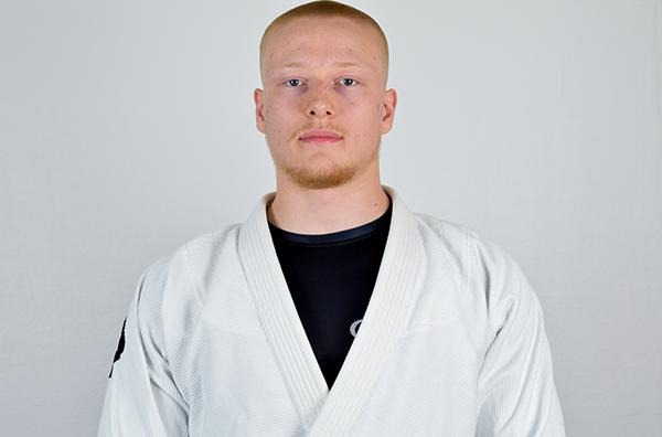 Anton Granbom